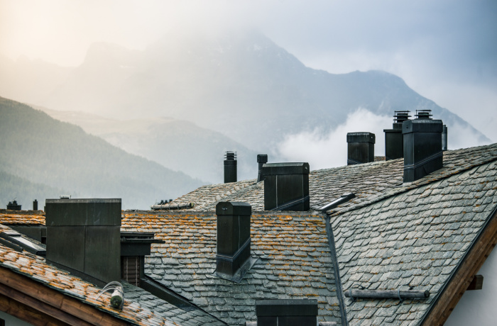 What Chimney Cowls Are Best for Stoves?