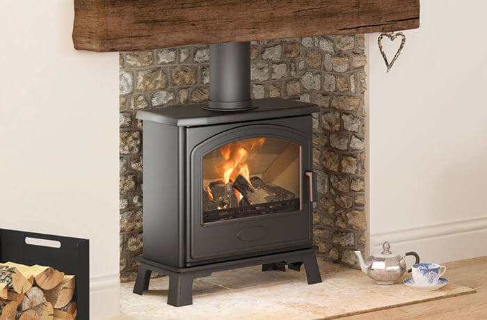 Do You Need a Flue For a Gas Stove?