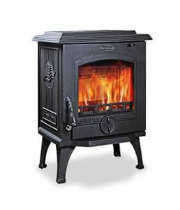 Boiler Stoves for Heating Radiators - Small Home