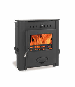 Boiler Stoves for Heating Radiators - Medium Home