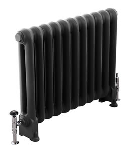 635mm Cromwell Radiator