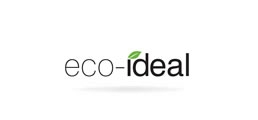 Eco Ideal Stoves
