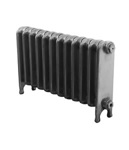 480mm Eton Radiators