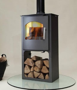 Special Offer Stoves