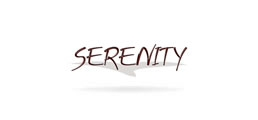 Serenity Stoves