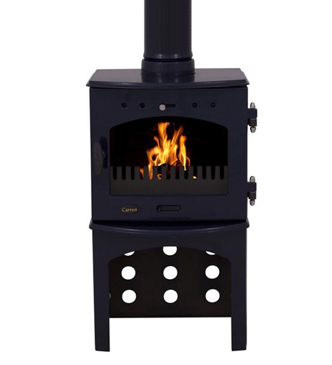 log burner shop for cheap furniture and save online. Black Bedroom Furniture Sets. Home Design Ideas