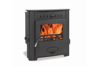 Boiler Stoves for Up to 5-8 Radiators
