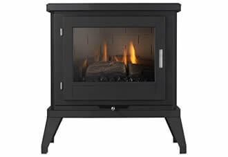 Flueless Gas Stoves