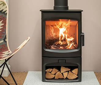 Shop Ecodesign Stoves