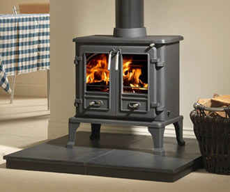 Shop Multi Fuel Stoves