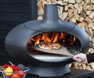 Shop Outdoor Ovens