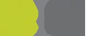 V12 Finance logo