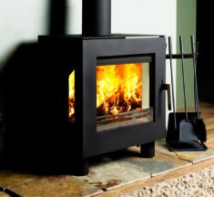 Showcasing The Most Efficient Stoves On the Market