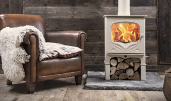 Country Living Bembridge by Charnwood