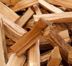 Wood Buying Guide for Wood Burning Stoves