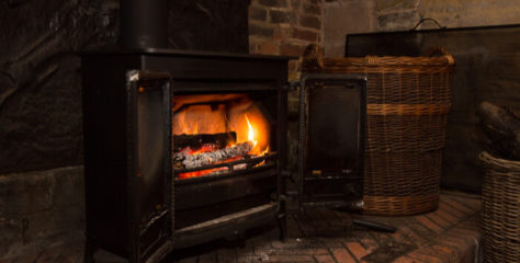 Boiler Stoves vs Gas Stoves vs Wood Burning Stoves – What Should You Buy?