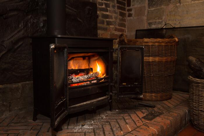 Boiler Stoves Vs Gas Stoves Vs Wood Burning Stoves Direct Stoves