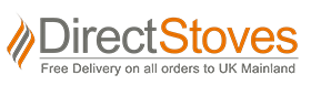 Direct Stoves Resources