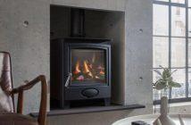 Arada Ecoburn Plus Gas Stove