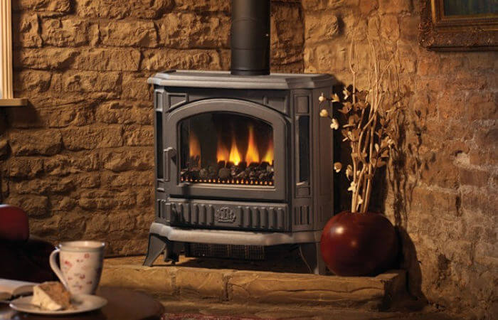 Electric Stove Buying Guide