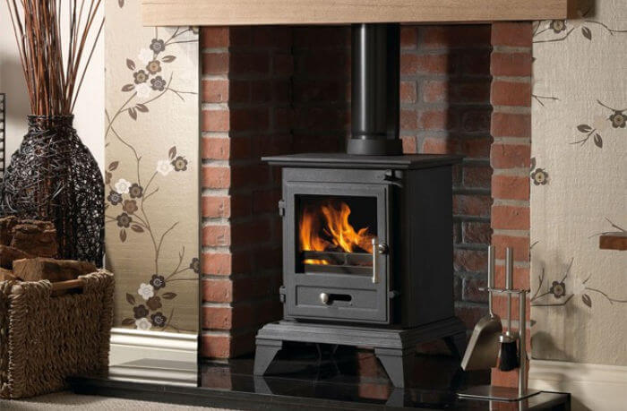 Our Top 8 Amazing Budget Log Burners Direct Stoves