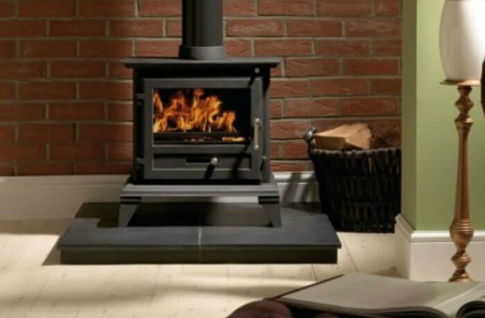 Installing A Wood Burner Without A Chimney Direct Stoves