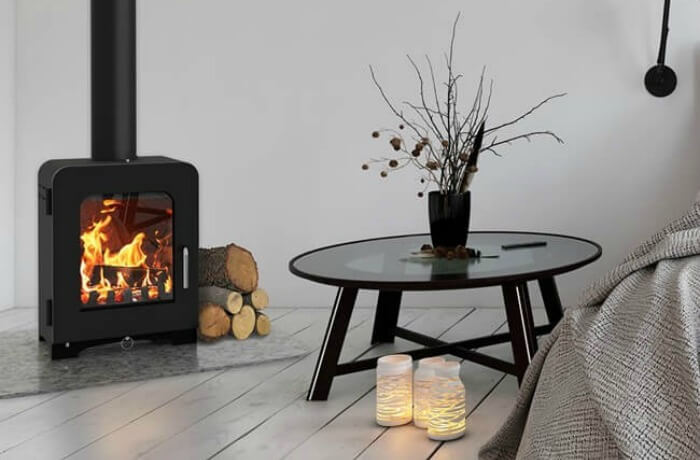 Buy Multi Fuel and Wood Burning Stoves Online | Direct Stoves