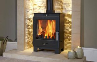 The best multifuel stoves feature image