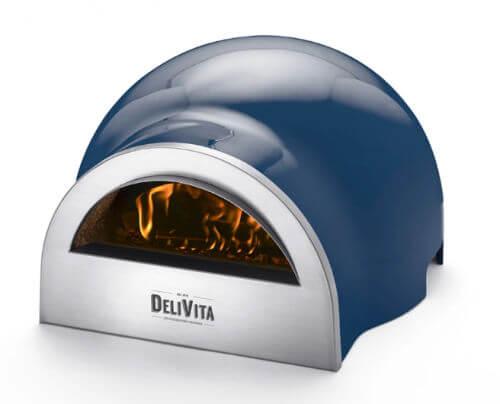 DeliVita Pizza Oven
