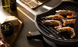 The Best Gas Barbecues for summer 2021