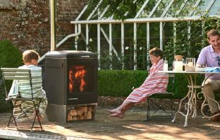 Everything you need to know about Chesneys stoves